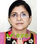 Dr. Kavita Chablani