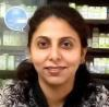 Dr. Deepti Sawhney, Homeopathy in Sector 49, online appointment, fees for  Dr. Deepti Sawhney, address of Dr. Deepti Sawhney, view fees, feedback of Dr. Deepti Sawhney, Dr. Deepti Sawhney in Sector 49, Dr. Deepti Sawhney in Gurgaon