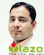 Dr. Shyam Singh Bisht- Oncologist,  Gurgaon