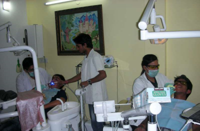 Dentist in Rohini, orthodontic doctor in Rohini, Artificial Teeth Implant doctor in Rohini, Dental Surgery in Rohini, Root Canal Treatment in Rohini, Artificial Fixed Teeth in Rohini, Orthodontics in Rohini, Teeth Whitening & Bleaching in Rohini, Tooth Discoloration in Rohini, Dentist in Pitampura, orthodontic doctor in Pitampura, Artificial Teeth Implant doctor in Pitampura, Dental Surgery in Pitampura, Root Canal Treatment in Pitampura, Artificial Fixed Teeth in Pitampura, Orthodontics in Pitampura, Teeth Whitening & Bleaching in Pitampura, Tooth Discoloration in Pitampura, Dentist in North West Delhi, orthodontic doctor in North West Delhi, Artificial Teeth Implant doctor in North West Delhi, Dental Surgery in North West Delhi, Root Canal Treatment in North West Delhi, Artificial Fixed Teeth in North West Delhi, Orthodontics in North West Delhi, Teeth Whitening & Bleaching in North West Delhi, Tooth Discoloration in North West Delhi, India