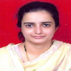 Dr. Grace Paul, Gynecologist-Obstetrician in Malad west, online appointment, fees for  Dr. Grace Paul, address of Dr. Grace Paul, view fees, feedback of Dr. Grace Paul, Dr. Grace Paul in Malad west, Dr. Grace Paul in Mumbai