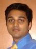 General Surgeon in Sarita Vihar, South Delhi, General Surgery in Sarita Vihar, South Delhi, Laparoscopic Surgery in Sarita Vihar, South Delhi, Breast Surgery in Sarita Vihar, South Delhi, Vascular Surgery in Sarita Vihar, South Delhi, Advanced Laparoscopic Surgery in Sarita Vihar, South Delhi