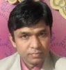 Dr. Manoj Vimal- Diabetologist,  North West Delhi