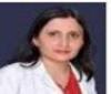 Diabetologist in Chirag Enclave, Diabetologist in South Delhi, Doctor for Diabetes Treatment in Chirag Enclave, Doctor for Diabetes Treatment in South Delhi, Doctor for Diabetology in Chirag Enclave, Doctor for Diabetology in South Delhi, Diabetic Foot in Chirag Enclave, Diabetic Foot in South Delhi