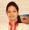 Dr. Jyoti Nigam, Physiotherapist in Sector 55, online appointment, fees for  Dr. Jyoti Nigam, address of Dr. Jyoti Nigam, view fees, feedback of Dr. Jyoti Nigam, Dr. Jyoti Nigam in Sector 55, Dr. Jyoti Nigam in Noida