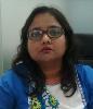 Epilepsy Treatment in  South West Delhi, Stroke in  South West Delhi, Headache Management in  South West Delhi, Dementia in  South West Delhi, Hypertension in  South West Delhi, Migraine Treatment in  South West Delhi, Paralysis in  South West Delhi, Spondylosis in  South West Delhi, Vertigo in  South West Delhi, Movement Disorders in  South West Delhi, Nerv in  South West Delhi, Neurological trauma in  South West Delhi, Tumors of the nervous system in  South West Delhi, Infections of the nervous system in  South West Delhi, Multiple sclerosis and other autoimmune diseases in  South West Delhi, Epilepsy