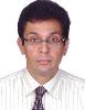 Dr. Zarir F Udwadia- Pulmonologist,  Mumbai