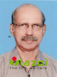 Dr. S K Vijayachandran