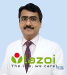 Dr. Amit K Devra, Urologist in Sector 128, online appointment, fees for  Dr. Amit K Devra, address of Dr. Amit K Devra, view fees, feedback of Dr. Amit K Devra, Dr. Amit K Devra in Sector 128, Dr. Amit K Devra in Noida