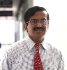 Dr. H K Nagaraj, Urologist in Sampangi Rama Nagar, online appointment, fees for  Dr. H K Nagaraj, address of Dr. H K Nagaraj, view fees, feedback of Dr. H K Nagaraj, Dr. H K Nagaraj in Sampangi Rama Nagar, Dr. H K Nagaraj in Bangalore