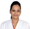 Orthodontic treatment in  South West Delhi, tooth extraction in  South West Delhi, tooth decay in  South West Delhi, gum swelling in  South West Delhi, Maxillofacial Surgery in  South West Delhi, Artificial Teeth Implant doctor in  South West Delhi, pyorrhea doctor in  South West Delhi, sensation in tooth in  South West Delhi, wisedom tooth in  South West Delhi, bad breath in  South West Delhi, oral cancer in  South West Delhi, gum disease in  South West Delhi, peridontal in  South West Delhi, mouth sores
