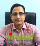Dr. Rakesh  Mishra