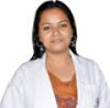 Physiotherapist in Malviya Nagar, Physiotherapist in South Delhi, Physiotherapist in Delhi, physiotherapist in Malviya Nagar,  physiotherapist for cervical problem in Malviya Nagar,  physiotherapist for arthritis patients in Malviya Nagar,  physiotherapist for back pain in Malviya Nagar,  physiotherapist for gath