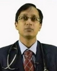Dr. Anurag Singhal, Cardiologist in Model Town, Ghaziabad, online appointment, fees for  Dr. Anurag Singhal, address of Dr. Anurag Singhal, view fees, feedback of Dr. Anurag Singhal, Dr. Anurag Singhal in Model Town, Ghaziabad, Dr. Anurag Singhal in Ghaziabad