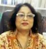 Gynecologist in Rajouri Garden, West Delhi, obstetrician in Rajouri Garden, West Delhi, Doctor for Women Problems in Rajouri Garden, West Delhi, best Doctor for Women Problems in Rajouri Garden, West Delhi, Infertility Treatment in Rajouri Garden, West Delhi