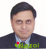 Dr. Rajiv Agarwal, Best Cardiologist in Saket, Best Heart Specialist in Saket, Cardiologist in Saket, Heart Specialist in Saket, Cardiologist for Electrophysiology in Saket, Cardiologist for Device closures in Saket, Cardiologist for Renal Artery Embolization in Saket, Cardiologist for Angina Pectoris in Saket, Cardiologist for Atherosclerosis in Saket, Cardiologist for Coronary Artery Disease in Saket, Cardiologist for Hypertension in Saket, Cardiologist for Peripheral Artery Disease in Saket, Cardiologist for Valvuloplasty in Saket, Cardiologist for Device Implantation in Saket, Cardiologist for Bronchial in Saket, Cardiologist for Abdominal Aortic Aneurysm in Saket, Cardiologist for Arrhythmia in Saket, Cardiologist for Cardiomyopathy in Saket, Cardiologist for Heart Failure in Saket, Cardiologist for Myocardial Infarction in Saket, Cardiologist for Heart Attack in Saket, Cardiologist for Breathing Problem in Saket, Cardiologist for Cardiac Catheterization in Saket