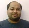 Physiotherapist in Uttam Nagar, Doctor for Physiotherapy in Uttam Nagar, Physiotherapy in Uttam Nagar, Doctor for ankle sprain in Uttam Nagar, Physiotherapy for Orthopedic Injuries in Uttam Nagar, Doctor for Sports Injuries in Uttam Nagar