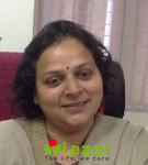 Dr. Taruna Girish Sharma, Gynecologist-Obstetrician in Sector 26, online appointment, fees for  Dr. Taruna Girish Sharma, address of Dr. Taruna Girish Sharma, view fees, feedback of Dr. Taruna Girish Sharma, Dr. Taruna Girish Sharma in Sector 26, Dr. Taruna Girish Sharma in Noida