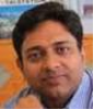 Dr. Suraj Prakash- Orthopaedic Surgeon,  South Delhi