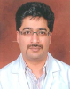 Dr. Tapeshwar Sehgal, Plastic-cosmetic Surgeon in Uttam Nagar, online appointment, fees for  Dr. Tapeshwar Sehgal, address of Dr. Tapeshwar Sehgal, view fees, feedback of Dr. Tapeshwar Sehgal, Dr. Tapeshwar Sehgal in Uttam Nagar, Dr. Tapeshwar Sehgal in West Delhi