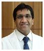 Dr. Vikas Punamiya- Pulmonologist,  Mumbai