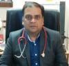 Dr. Sanjay Gupta- Pediatrician,  West Delhi