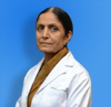 Anaesthesiologist in Rajinder Nagar - Central Delhi, Anesthesiology in Rajinder Nagar - Central Delhi, Intensive Care Physician in Rajinder Nagar - Central Delhi, Anesthesia Depth Monitoring in Rajinder Nagar - Central Delhi, Neurolysis in Rajinder Nagar - Central Delhi, Radiofrequency Ablation in Rajinder Nagar - Central Delhi, Medicine in Rajinder Nagar - Central Delhi, Management in Rajinder Nagar - Central Delhi