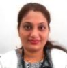 Dr. Jigisha Shah, Gynecologist-Obstetrician in Borivali West, online appointment, fees for  Dr. Jigisha Shah, address of Dr. Jigisha Shah, view fees, feedback of Dr. Jigisha Shah, Dr. Jigisha Shah in Borivali West, Dr. Jigisha Shah in Mumbai