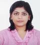 Dermatologist in Sarita Vihar, skin specialist in Sarita Vihar, hair treatment specialist in Sarita Vihar, Acne Treatment in Sarita Vihar, Wart Removal in Sarita Vihar, Dermatologist in South Delhi, skin specialist in South Delhi, hair treatment specialist in South Delhi, Acne Treatment in South Delhi, Wart Removal in South Delhi, Delhi, India