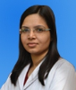 Best Ophthalmologist in Rajender Nagar, Best eye specialist in Rajender Nagar, Best Eye surgeon in Rajender Nagar, Best cataract surgeon in Rajender Nagar, Ophthalmologist in Rajender Nagar, eye specialist in Rajender Nagar, Eye surgeon in Rajender Nagar, cataract surgeon in Rajender Nagar, Ophthalmologist in Central Delhi, eye specialist in Central Delhi, Eye surgeon in Central Delhi, cataract surgeon in Central Delhi, Delhi