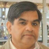 General Practitioner in Kingsway Camp North Delhi, General doctor in Kingsway Camp North Delhi, MD in Kingsway Camp North Delhi, General Medicine in Kingsway Camp North Delhi, Internal Medicine in Kingsway Camp North Delhi, emergency doctor