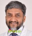 Dr. Ajay Jain, Best General Surgeon in Vaishali, Best Laparoscopic Surgeon in Vaishali, General Surgeon in Vaishali, Laparoscopic Surgeon in Vaishali, General Surgeon for Bariatric Surgery in Vaishali, General Surgeon for Breast Surgery in Vaishali, General Surgeon for Cancer Surgery in Vaishali, General Surgeon for Cardio Thoracic Surgery in Vaishali, General Surgeon for Gastric Internal Surgery in Vaishali, General Surgeon for General Surgery in Vaishali, Laparoscopic Surgeon for Kidney Transplant in Vaishali, Laparoscopic Surgeon for Laparoscopic Surgery in Vaishali, Laparoscopic Surgeon for Liver Transplant in Vaishali, Laparoscopic Surgeon for Lung Transplant in Vaishali, Laparoscopic Surgeon for Piles Surgery in Vaishali, Dr. Ajay Jain for Minimal Access Surgery in Vaishali, Dr. Ajay Jain for Thoracic Surgery in Vaishali, Dr. Ajay Jain for Hernia Surgery in Vaishali, Dr. Ajay Jain for Lap Cholecystectomy in Vaishali, Dr. Ajay Jain for Laparoscopic Bariatric Surgery in Vaishali