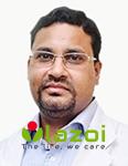 Dr. Manish Prakash, Best ENT Specialist in Sector 43 Gurgaon, Best ENT Surgeon in Sector 43 Gurgaon, ENT Specialist in Sector 43 Gurgaon, ENT Surgeon in Sector 43 Gurgaon, Hearing Implant Surgery in Sector 43 Gurgaon, ENT Surgery in Sector 43 Gurgaon, Endoscopic Sinus Surgery in Sector 43 Gurgaon, Middle Ear Endoscopic in Sector 43 Gurgaon, Micro Ear Surgery in Sector 43 Gurgaon, Nasal Surgery in Sector 43 Gurgaon, Neck Surgery in Sector 43 Gurgaon, Hearing Aid Fitting in Sector 43 Gurgaon, Micro Laryngeal Surgery in Sector 43 Gurgaon, Hearing Assessment in Sector 43 Gurgaon, Otoneurology in Sector 43 Gurgaon, Audiometry in Sector 43 Gurgaon, Tinnitus in Sector 43 Gurgaon, Audiometry in Sector 43 Gurgaon
