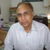 Dr. K Lal Gupta- Urologist,  Faridabad
