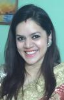 Dr. Nisha Chauhan, Dentist in Jharsa Road, online appointment, fees for  Dr. Nisha Chauhan, address of Dr. Nisha Chauhan, view fees, feedback of Dr. Nisha Chauhan, Dr. Nisha Chauhan in Jharsa Road, Dr. Nisha Chauhan in Gurgaon