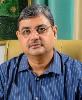 Male Infertility in  East Delhi, Stone Diseases in  East Delhi, Stone Urinary Tract in  East Delhi, Urodynamics in  East Delhi, Prostate Laser Surgery in  East Delhi, Cystoscopy in  East Delhi, Ureteroscopy in  East Delhi, Genitourinary Surgery in  East Delhi, Dysmenorr