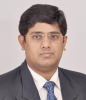 Dr. Hemant Patankar, Orthopaedic Surgeon in Chembur, online appointment, fees for  Dr. Hemant Patankar, address of Dr. Hemant Patankar, view fees, feedback of Dr. Hemant Patankar, Dr. Hemant Patankar in Chembur, Dr. Hemant Patankar in Mumbai