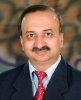 Dr. Vijay Kakkar, Plastic Surgeon in Janakpuri, Cosmetic Surgeon in Janakpuri, Best Plastic Surgeon in Janakpuri, Best Cosmetic Surgeon in Janakpuri, Plastic Surgeon for Acne Treatment in Janakpuri, Plastic Surgeon for Breast Surgery in Janakpuri, Plastic Surgeon for Mole Treatment in Janakpuri, Plastic Surgeon for Hair Transplant in Janakpuri, Plastic Surgeon for Abdominoplasty in Janakpuri, Plastic Surgeon for Breast Augmentation in Janakpuri, Plastic Surgeon for Mammoplasty in Janakpuri, Plastic Surgeon for Vaginoplasty in Janakpuri, Plastic Surgeon for Rhinoplasty in Janakpuri, Plastic Surgeon for Gynaecomastia in Janakpuri, Plastic Surgeon for Face Lift in Janakpuri, Plastic Surgeon for Breast Reduction in Janakpuri, Plastic Surgeon for Eyelid Surgery in Janakpuri, Plastic Surgeon for Fat Grafting in Janakpuri, Plastic Surgeon for Liposuction in Janakpuri, Plastic Surgeon for Laser Facial Rejuvenation in Janakpuri, Plastic Surgeon for Botox in Janakpuri