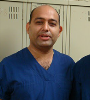 Dr. Nishchal Chugh- Orthopaedic,  North West Delhi