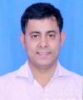 Dr. Amit Sehgal- General Surgeon,  Faridabad