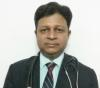 Dr. Vinayak Rastogi- Neuro Surgeon,  Faridabad