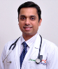 Dr. Vikas Goswami, Oncologist in Sector 62, online appointment, fees for  Dr. Vikas Goswami, address of Dr. Vikas Goswami, view fees, feedback of Dr. Vikas Goswami, Dr. Vikas Goswami in Sector 62, Dr. Vikas Goswami in Noida