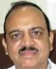 General Physician, Mayur Vihar, East Delhi, Delhi, India.