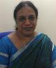 Dr. Lata S Bichile- Rheumatologist,  Mumbai