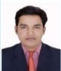 Dr. C B Singh, Homeopathy in Sector 27, online appointment, fees for  Dr. C B Singh, address of Dr. C B Singh, view fees, feedback of Dr. C B Singh, Dr. C B Singh in Sector 27, Dr. C B Singh in Noida