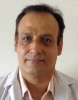 Nephrologist, Patparganj, East Delhi, Delhi, India, Nephrologist in Patparganj - East Delhi, Kidney Doctor in Patparganj - East Delhi, Kidney specialist in Patparganj - East Delhi, Kidney Diseases in Patparganj - East Delhi, Kidney Stones in Patparganj - East Delhi, Dialysis in Patparganj - East Delhi, Nephrology in Patparganj - East Delhi, Haemodialysis in Patparganj - East Delhi, Peritoneal Dialysis in Patparganj - East Delhi, Hypertensive Medication in Patparganj - East Delhi, Nephrology ICU in Patparganj - East Delhi, Transplant Nephrology in Patparganj - East Delhi, Diabetes Renal Failure in Patparganj - East Delhi, Gestational Diabetes in Patparganj - East Delhi, Hematuria in Patparganj - East Delhi, Proteinuria in Patparganj - East Delhi, Acute Renal Failure in Patparganj - East Delhi