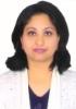 Dr. Mani Kapur- Gynecologist-Obstetrician,  West Delhi