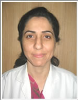Dr. Urvashi Goja, Ophthalmologist in Knowledge park I, online appointment, fees for  Dr. Urvashi Goja, address of Dr. Urvashi Goja, view fees, feedback of Dr. Urvashi Goja, Dr. Urvashi Goja in Knowledge park I, Dr. Urvashi Goja in Greater Noida