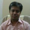 Dr. Arpit Sharma, ENT (Ear Nose Throat) in Old Railway Road, online appointment, fees for  Dr. Arpit Sharma, address of Dr. Arpit Sharma, view fees, feedback of Dr. Arpit Sharma, Dr. Arpit Sharma in Old Railway Road, Dr. Arpit Sharma in Gurgaon