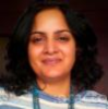 Dr. Payal Sharma- Ophthalmologist,  South West Delhi